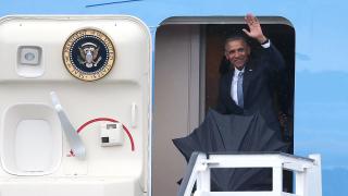 Първи американски президент в Куба от 88 години насам. Ето как се стигна дотук
