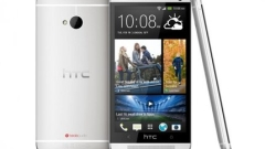 Президентът на HTC доволен от ревютата на Samsung Galaxy S IV