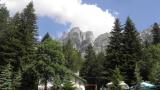 """Националният парк """"Рила"""" стана на 25 години"""