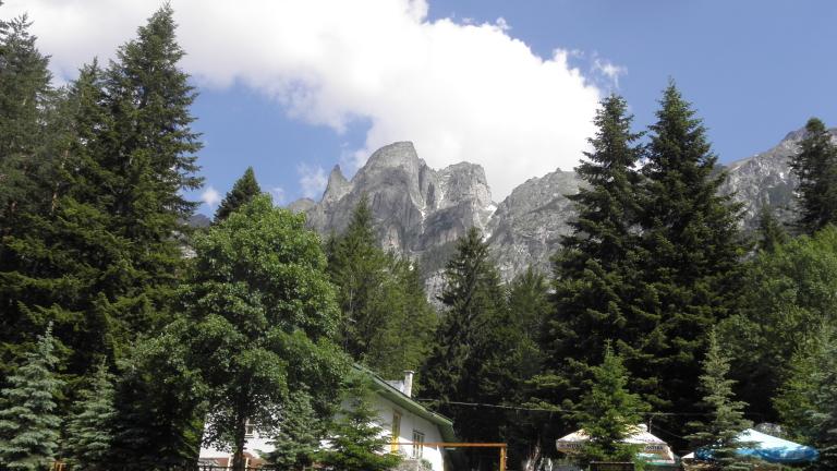 Еврокомисията заведе дело срещу България, заплашва с още две
