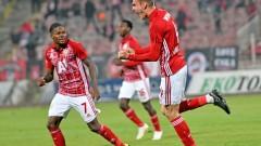 Чорбаджийски отсече: ЦСКА е най-добрият отбор в България!