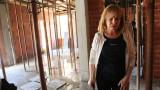 Фандъкова иска нови условия за компенсации за неприети деца в детска градина