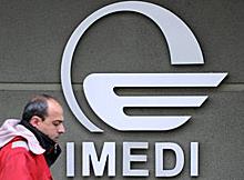 """Русия: Акцията на """"Имеди"""" е политическа параноя"""
