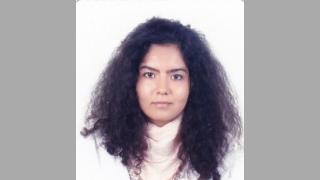 МВР издирва 16-годишната Флорина Хамури