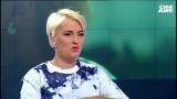 Рут Колева: Нека пишат лъжи за мен, ще продължавам да ги съдя