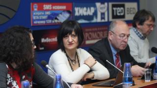 25 % ръст на заявените почивки на българи за Гърция
