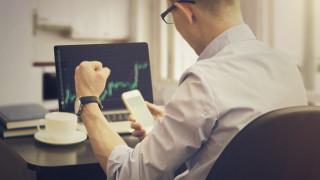 Пет неща, които успешните инвеститори избягват на всяка цена