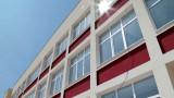 Математическата гимназията в Русе остана без топла вода след ремонт