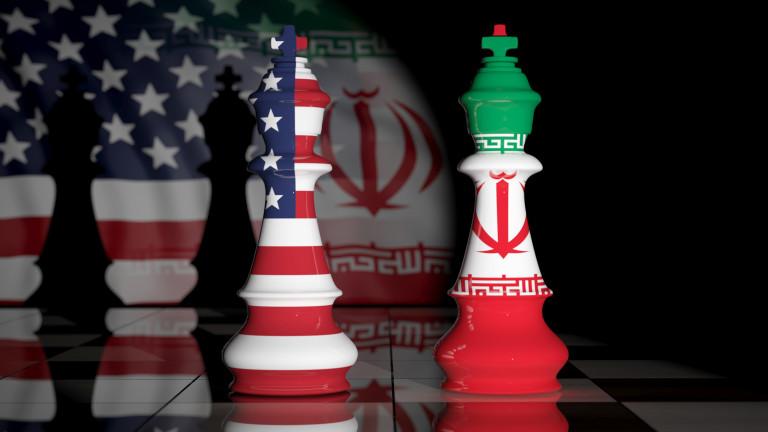 Рохани и Тръмп за отмяната на санкциите - изгубени в превода