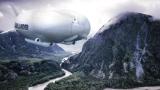 Най-големият самолет в света, който ще промени напълно въздушния транспорт