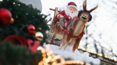 Ето колко струва Коледа по света и у нас