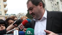 Четири обвинения за Пенгезов, едно за Петков