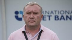 Николай Киров: Не ми хареса развоят на срещата