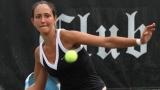 Найденова и Шиникова не преодоляха първия кръг във Франция