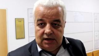 Адвокатът на Иван Велчев-Кюстендилеца:  Моят клиент прави опит да потуши конфликта