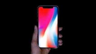 Apple има план Б за намаляващото търсене на телефони. Но доставчиците ѝ нямат