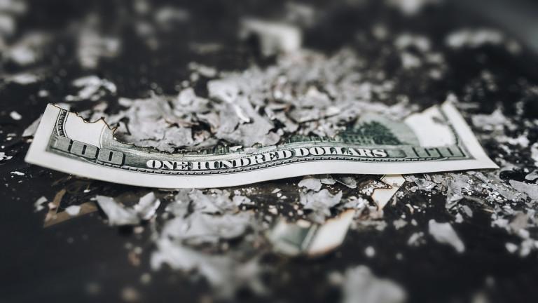 7 трилиона долара: Сметката за спасяването на световната икономика продължава да расте