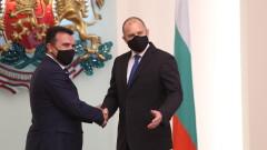 Зоран Заев не смята за нужна сериозна промяна в учебниците им