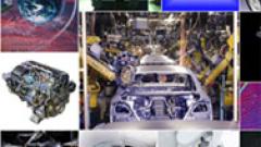 """""""Положиха основен камък"""" на нов завод за авточасти в Русе"""