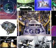 Промишленото производство с ръст от 1.1%