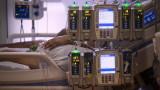 25 млн. заразени с коронавирус американци