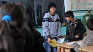 1015 незаети места на трето класиране в софийските гимназии