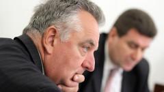 Държавните бензиностанции ще взривят пазара на имоти, убеден Андрей Делчев