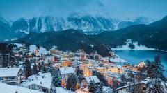 Ограниченията за работа на българи в Швейцария отпадат на 1 юни