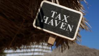 Панамските досиета: 5 г. по-късно ЕС не успява да се справи с данъчните злоупотреби