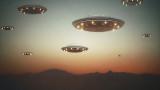 Има ли извънземни - Пентагонът готви доклад