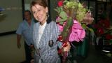 Илиана Раева: Наско няма да се върне при тези обстоятелства