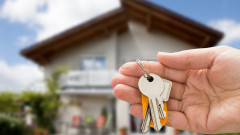 Готови ли сте да си купите имот?