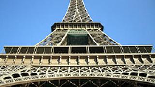 Измами с ДДС във Франция гълтат над €13 млрд.