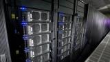 Пенсионират суперкомпютъра IBM Roadrunner