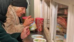 10 хил. тона храни раздали на нуждаещи се от БЧК