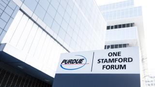 В САЩ започна ключово дело срещу компания за кризата с опиатите