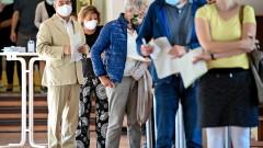 Германската провинция Северен Рейн-Вестфалия изисква тест за COVID-19 от българи