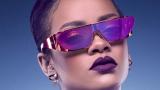 """Риана стана дизайнер на очилата на """"Диор"""" (СНИМКИ)"""