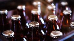 Българските пивовари са инвестирали над 41 милиона лева през 2017-а