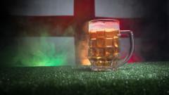 Кога се е появила първата бира във Великобритания