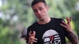 Димитър Бератов: В сградата на БФС седят заключени, не ги пускат да си ходят
