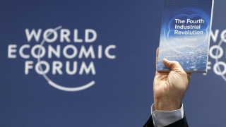 5 млн. работни места изчезват до 2020 г. в 15 водещи държави