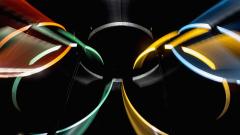 Изненадващ кандидат за домакин на Зимните олимпийски игри