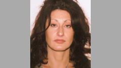 39-годишна софиянка е в неизвестност от януари