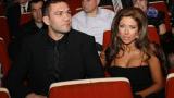 Пулев: Бия Кличко и се женя
