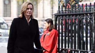 Великобритания съветва гражданите на ЕС да си ходят по родните държави