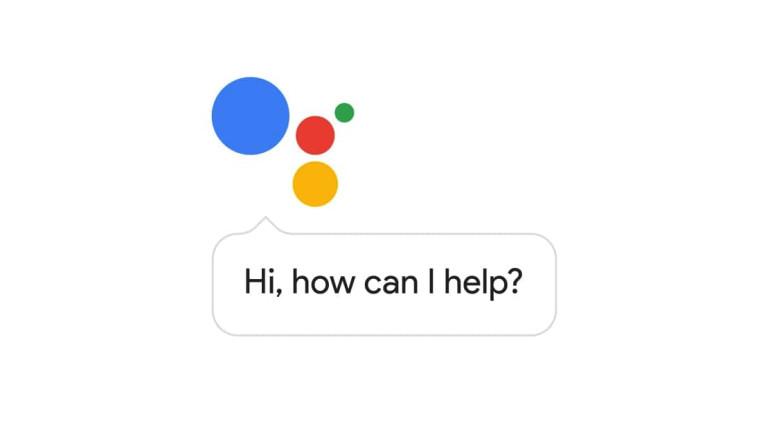 Тази седмица Google съобщи, че Google Duplex вече е достъпен