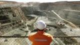 Най-голямата минна компания в света губи по $1 милиард на месец