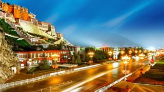 Китай предупреждава с последствия САЩ, заради новия закон за Тибет