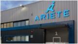 Чешка компания завърши инвестиция от 20 милиона лева в базата си в Пазарджик